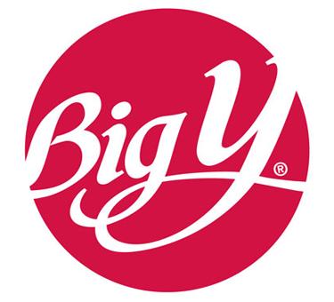 Big Y 375