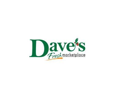 Daves 375B