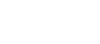 Riverside Sales and Marketing