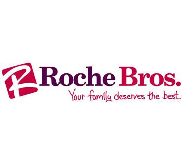 Roche Bros 1
