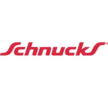 Shnucks