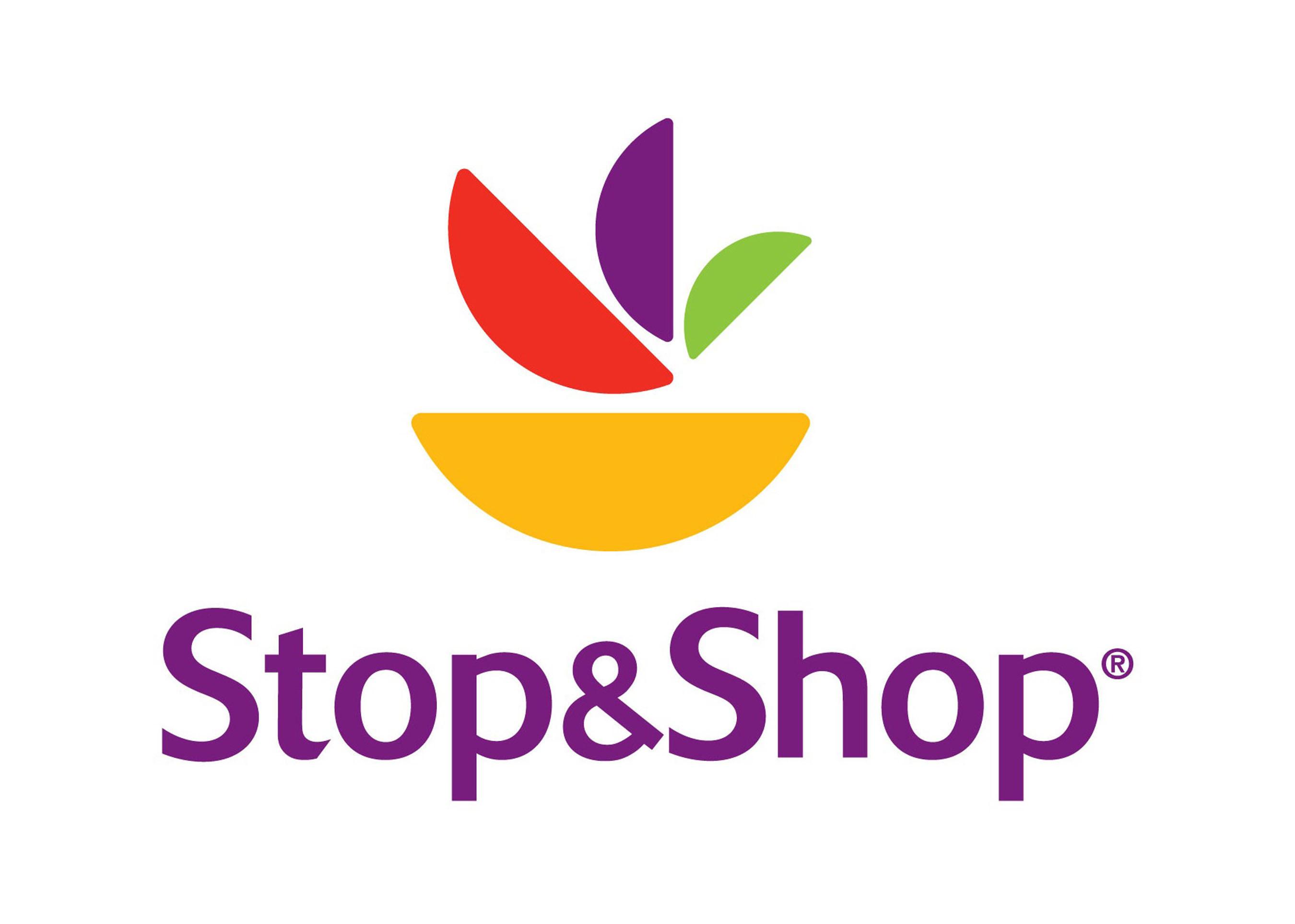 Stop Shop