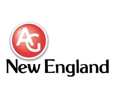 AG of New England