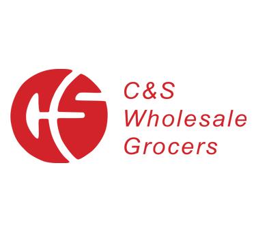 CS Wholesale