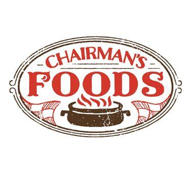 Chairman Foods