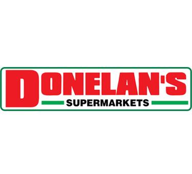 Donelans 375