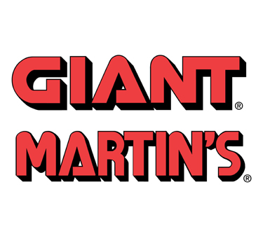 GiantMartin