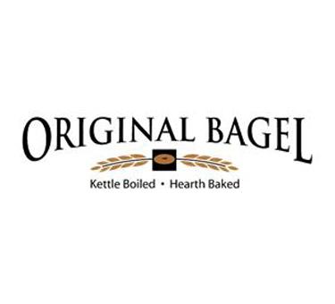 Original Bagel