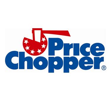 PriceChopper
