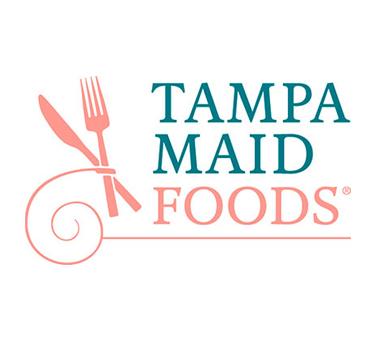 Tampa Maid