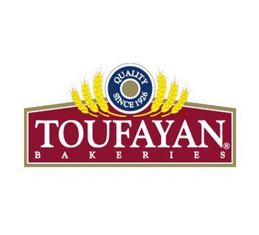 Toufayan