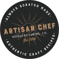Artisan-Chef-NEW