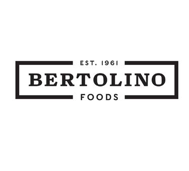 Bertolino-NEW