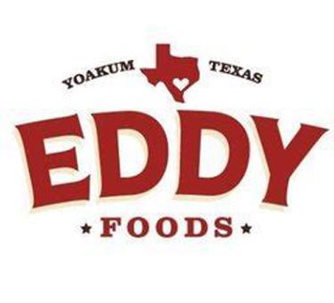 Eddy-NEW